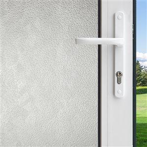 GILA 36-in W x 78-in L Privacy/Decorative Window Film