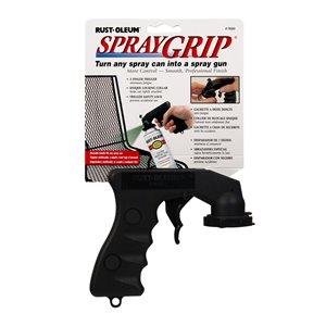 Rust-Oleum Spray Grip