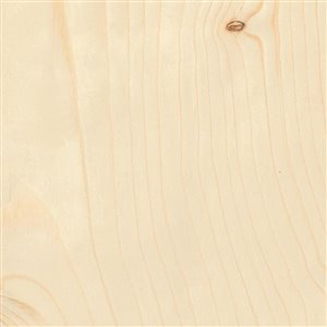1-in x 4-in x 8-ft White Pine Unfinished S4S