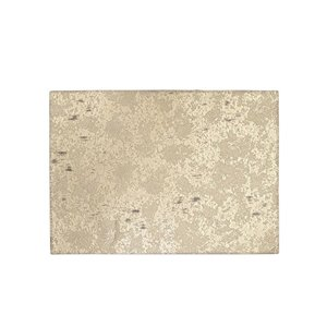Harman Marble Reversible Luxe Placemat