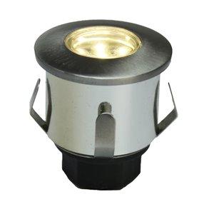 UME Low-Voltage LED Deck Light