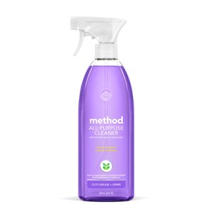 method 828mL French Lavender All-Purpose Cleaner