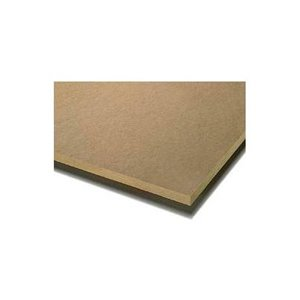 3/4-in x 2-ft x 4-ft MDF Panel