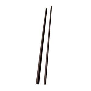 Regal Yard Bronze Aluminum Porch Rails (Common: 3-in x 72-in; Actual: 2.5-in x 69-in)