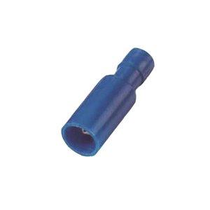 Marr Male Bullet Blue Fully Ins PKG/9