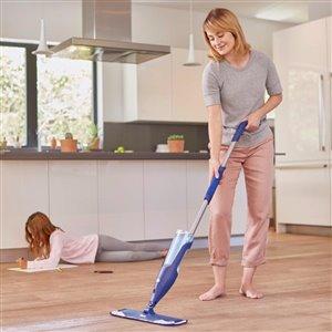 Bona Premium Spray Mop for Hardwood Floors