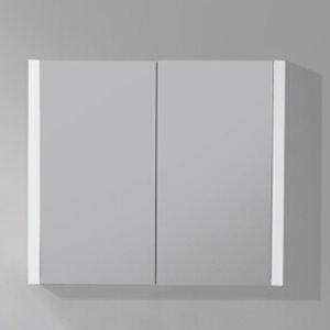 GEF Selena Medicine Cabinet, 36-in White