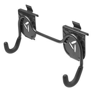 Gladiator Dual Hook