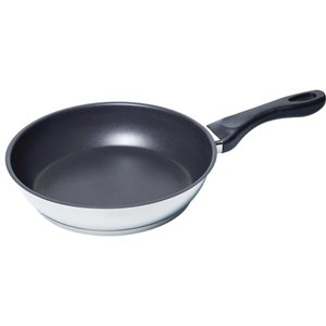 10-Inch Cooktop Pan