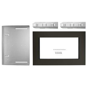 Whirlpool Microwave Trim Kit