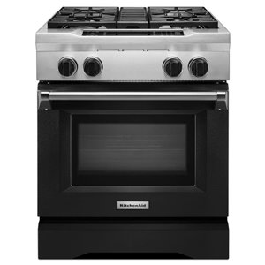 Ranges, Ovens & Stoves | Lowe's Canada