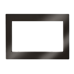 LG BSS Trim Kit for LMC2075BD