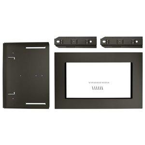 Whirlpool Trim Kit for Microwave