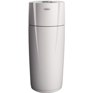 Whirlpool Whole House Filter Whole House Complete Filtration System