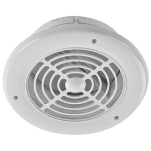 4-in/6-in Soffit Exhaust Vent