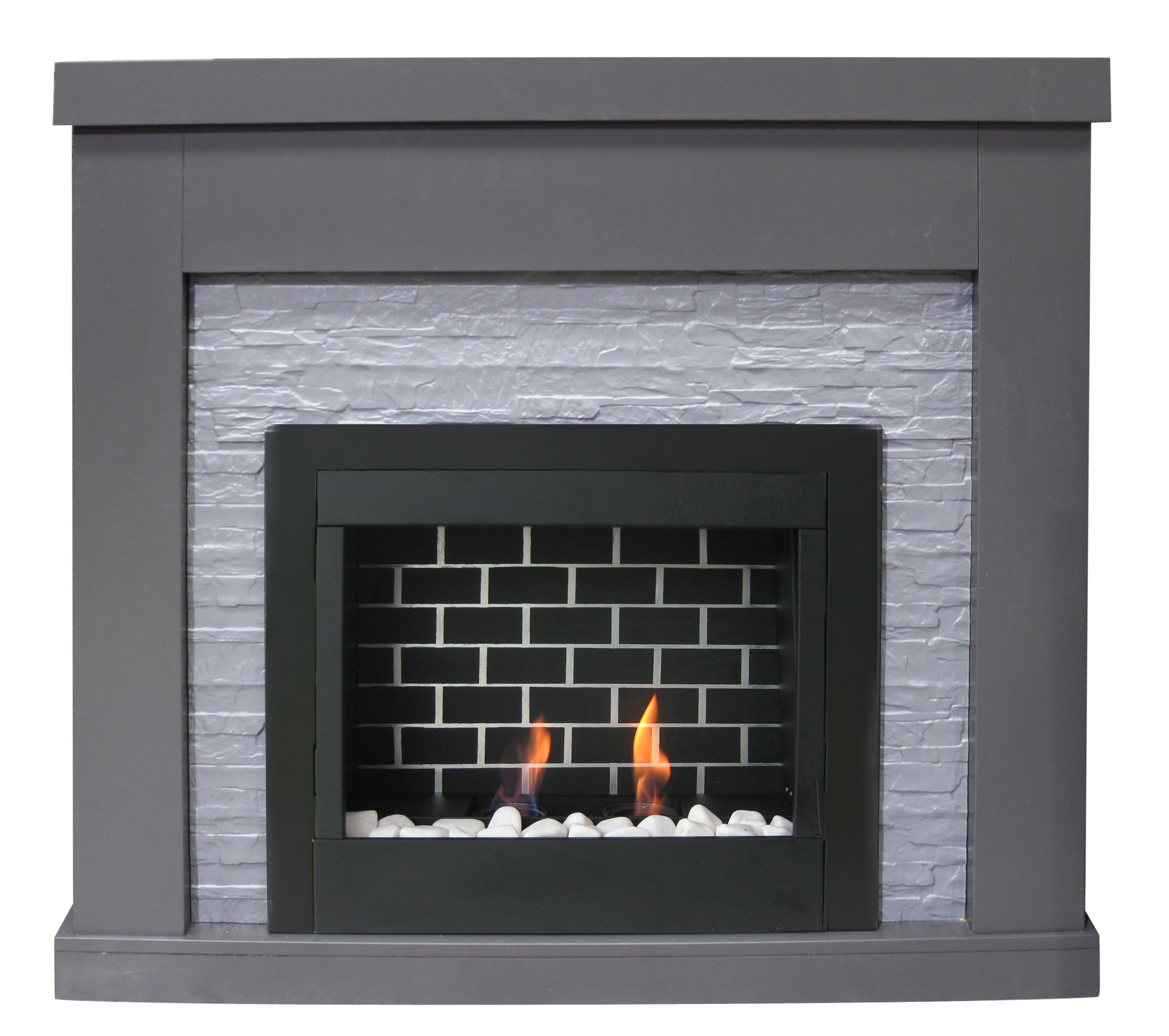 Brilliant Fireplaces Electric Napoleon More Lowes Canada Best Image Libraries Weasiibadanjobscom
