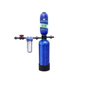 Aquasana Salt-Free Water Conditioner