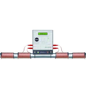 Calmat Plus Electronic Anti-Scale and Rust Water Treatment