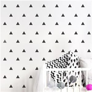 ADzif FORMES Try Angles! Wall Decal