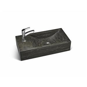Classic Collection Handwash Basin