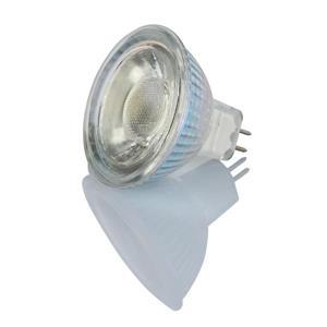 TorontoLed Bulb - MR16 - 5W - 2700 K - 10-pack