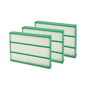 Brondell O2+ Revive Humidifier Filter (3-Pack)