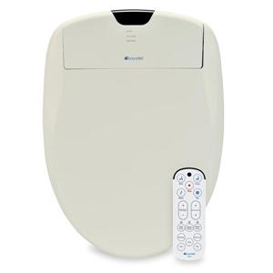 Swash Luxury Bidet Toilet Seat