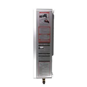 Eccotemp EL22i-NG 4-in Wall Vent Tankless Water Heater