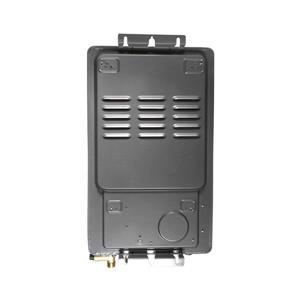 Eccotemp EL22i-NG Indoor Natural Gas Tankless Water Heater