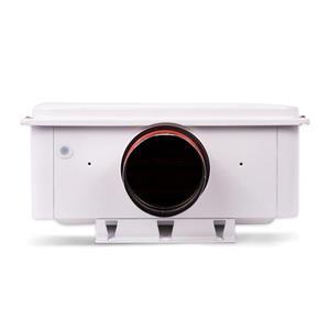 Eccotemp 45HI-LP Indoor Propane Tankless Water Heater