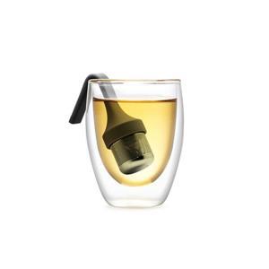 Umbra Mytea Tea Infuser