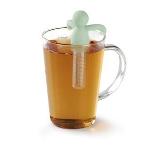 Umbra Buddy Tea Infuser