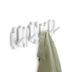 Umbra Sticks White Multi Hook