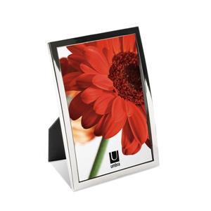 Umbra Senza 5 x 7 Chrome Photo Display