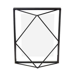 Umbra 5 x 7 Black Prisma Photo Display