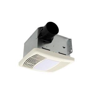 Super Bathroom Fans Exhaust Fans Ventilation Heater More Download Free Architecture Designs Scobabritishbridgeorg
