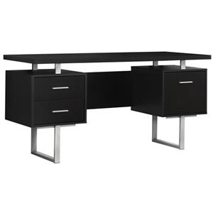60-in Office Desk