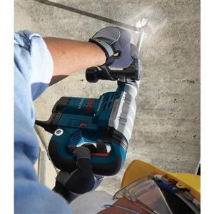 Bosch 11321EVS Demolition Hammer