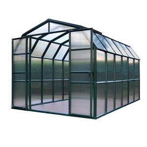 Greenhouses & Greenhouse Kits - Mini & More | Lowe's Canada