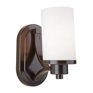 Parkdale Wall Sconce