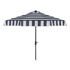 Patio Elsa 9-ft Market Style Umbrella
