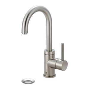 Motegi Single Handle Single Hole Faucet