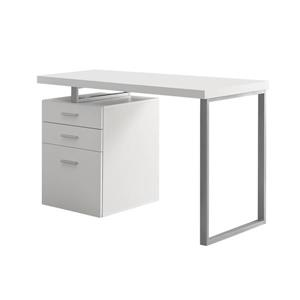 Left or Right Facing Desk