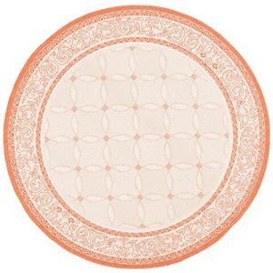 Safavieh Courtyard Indoor/Outdoor Rug,CY1502-3201-7R