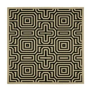 Safavieh Courtyard Indoor/Outdoor Area Rug,CY2962-3901-7SQ