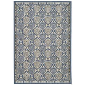 Safavieh Courtyard Indoor/Outdoor Area Rug,CY5149C-6