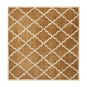 Chatham Brown Area Rug