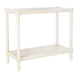 American Home Bela Console Table
