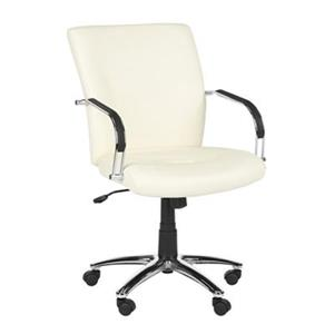 Fox Lysette Desk Chair