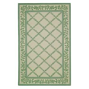 Chelsea Green Area Rug
